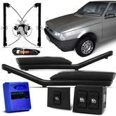 Kit-Vidro-Eletrico-Uno-85-A-03-Sensorizado-4-Pts-Dianteira-Connect-Parts-1-