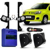 Kit-Vidro-Eletrico-Uno-2010-A-2013-Sensorizado-4-P-Dianteira-Connect-Parts-1-
