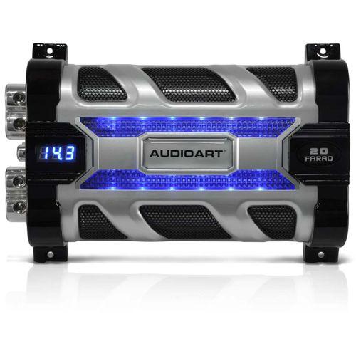 Mega-Capacitor-Audioart-20-Farad-Digital-Som-Automotivo-20.000-W-Rms-Connect-Parts-1-