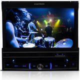 Dvd-Automotivo-Tela-Retratil-7-Positron-Mp3-Usb-Touch-Screen-1-