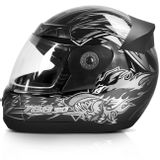 Capacete-Pro-Tork-Evolution-788-3g-Street-Dog-Preto-Moto-Connect-Parts-1-