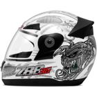 Capacete-Pro-Tork-Evolution-3g-788-Street-Moto-Alien-Branco-Connect-Parts-1-
