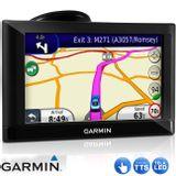 Navegado-Gps-Garmin-Nuv--52-Tela-5-Lcd-Touch-City-Navigator-Connect-Parts-1-