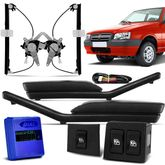 Kit-Vidro-Eletrico-Uno-2004-A-2013-Sensorizado-4-P-Dianteira-Connect-Parts-1-