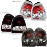 Lanterna-Traseira-Gol-G2-Bola-95-Tuning-Cristal-Fume-e-Rubi-Connect-Parts-1-