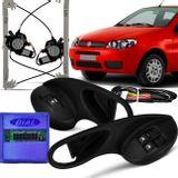 Kit-Vidro-Eletrico-Palio-Strada-2004-A-2013-Sensorizado-2-Portas-Connect-Parts-1-