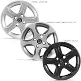 Calota-Aro-14-Tuning-Tipo-Golf-Gt-Sporting-Astra-Meriva-13-Connect-Parts-1-