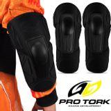 Par-Cotoveleira-Pro-Tork-Titanium-Cross-Enduro-Trilha-Moto-Connect-Parts-1-