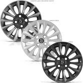 Calota-Aro-14-Modelo-Fiat-Linea-Tuning-Punto-Astra-Meriva-Connect-Parts-1-
