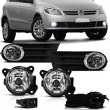 Kit-Farol-Milha-Novo-Gol-E-Voyage-G5-Original-Gv---2-Brindes-Connect-Parts-1-