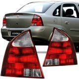 Lanterna-Traseira-Corsa-Sedan-2003-2004-05-2006-2007-Bicolor-Connect-Parts-1-