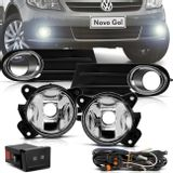 Kit-Farol-Milha-Gol-Saveiro-Voyage-G5-Botao-Formato-Original-Connect-Parts-1-