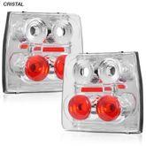 Lanterna-Uno-E-Mille-Esportiva-Rubi-Fume-Cristal-Vermelha-Connect-Parts-1-