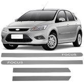 Jogo-Friso-Lateral-Focus-Hatch-Sedan-2009-A-2012-2013-Cinza-Connect-Parts-1-