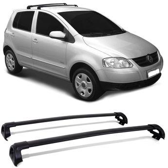Rack-de-Teto-Bagageiro-Fox-CrossFox-Preto-Aluminio-4-Portas-Connect-Parts-1-