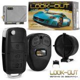 Alarme-Automotivo-Chave-Canivete-Carrro-Universal-Look-Al-10-Connect-Parts-1-