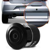 Camera-de-Re-Colorida-para-fixar-no-Para-choque-Connect-Parts-1-