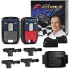 Alarme-Positron-Px-Fittipaldi-Cyber---Trava-Eletrica-4-Porta-Connect-Parts-1-