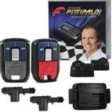 Alarme-Positron-Fittipaldi---trava-Eletrica---Modulo-Vidro-2p-Connect-Parts-1-