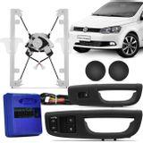 Kit-Vidro-Eletrico-Gol-Voyage-G5-G6-4p-Dianteira-Sensorizado-Connect-Parts-1-