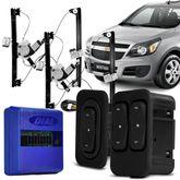 Kit-Vidro-Eletrico-Agile-Montana-Nova-Dianteira-Sensorizado-Connect-Parts-1-