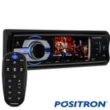 Dvd-Automotivo-Positron-Sp4300-Av-Tela-3-Mp3-Auxiliar-Usb-Connect-Parts-1-