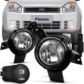 Kit-Farol-Milha-Fiesta-Ka-07-08-09-10-Botao-Original---Brinde-Connect-Parts-1-
