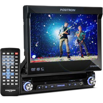 Dvd-Automotivo-Tela-Retratil-7-Touch-Screen-Positron-6110av-Connect-Parts-1-
