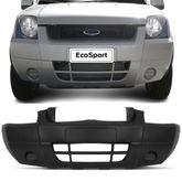 Parachoque-Dianteiro-Ecosport-2003-2004-2005-2006-2007-Connect-Parts-1-
