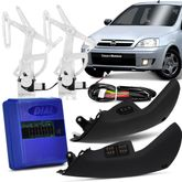 Kit-Vidro-Eletrico-Corsa-Novo-Sedan-Hatch-Montana-Original-Connect-Parts-1-