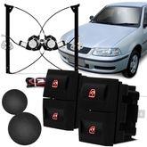 Kit-Vidro-Eletrico-Gol-G3-2000-A-2005-Simples-2-Portas-Connect-Parts-1-