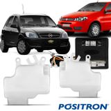 Kit-Trava-Eletrica-Celta-Palio-Strada-Doblo-2-Pts-Positron-Connect-Parts-1-