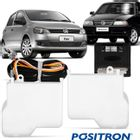 Kit-Trava-Eletrica-Fox-04-A-14-Saveiro-01-A-09-2pts-Positron-Connect-Parts-10--1-