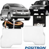 Kit-Trava-Eletrica-Fox-04-A-14-Saveiro-01-A-09-2pts-Positron-Connect-Parts-10--1-