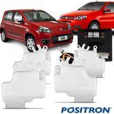 Kit-Trava-Eletrica-Palio-Siena-Weekend-Novo-Uno-4-P-Positron-Connect-Parts-1-