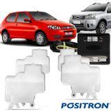 Kit-Trava-Eletrica-Celta-Palio-Siena-Fiesta-Eco-4-P-Positron-Connect-Parts-1-
