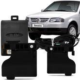 Kit-Trava-Eletrica-Saveiro-G4-06-A-10-Dedicada-Especifica-Connect-Parts-1-