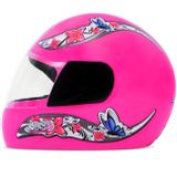 Capacete-Pro-Tork-Feminino-Liberty-4-Four-For-Girls-Rosa-Connect-Parts-1-