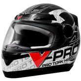 Capacete-Pro-Tork-Evolution-Street-Moto-Vpro-Helmet-Preto-Connect-Parts-1-