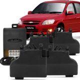 Kit-Trava-Eletrica-Celta-Prisma-Especifica-Dedicada-4-Portas-Connect-Parts-1-
