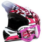 Capacete-Mirage-Pro-Tork-Cross-Rosa-Trilha---oculos-Rosa-Moto-Connect-Parts-1-