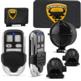 Alarme-De-Carro--Steel-Bull-Automotivo-Controle-Deslizante-Connect-Parts-1-