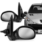Retrovisor-206-99-00-01-02-03-2004-2005-2006-Peugeot-Manual-Connect-Parts-1-