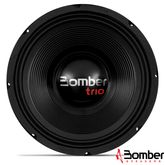 Woofer-Bomber-12'-350w-Rms-4-Ohms-Papa-Trio-Simples-Falante-ConnectParts-1-