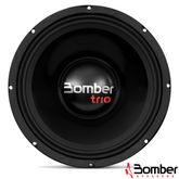 Woofer-Bomber-12'-650w-Rms-4-Ohms-Papa-Trio-Simples-Falante-ConnectParts-1-