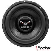 Subwoofer-Bomber-12'-550w-Rms-2-Ohms-Bicho-Papao-Falante-ConnectParts-1-