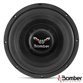 Subwoofer-Bomber-12'-700w-Rms-4-Ohms-Bicho-Papao-Falante-Connect-Parts-1-