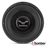 Subwoofer-Bomber-12'-700w-Rms-2-Ohms-Bicho-Papao-Falante-Connect-Parts-1-
