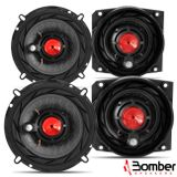 Kit-Alto-Falantes-Bomber-Uno-200w-Rms-4-Ohms-Som-Original-Connect-Parts-1-