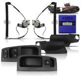 Kit-Vidro-Eletrico-Fox-Crossfox-Spacefox-2010-11-Sensorizado-Connect-Parts-1-